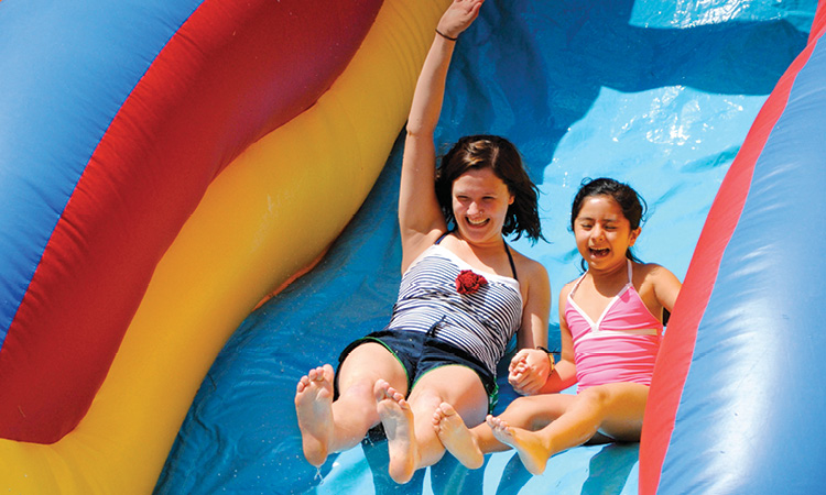 content-young-kids-girl-water-slide.jpg