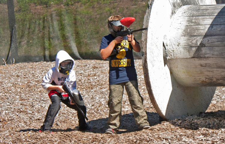 copper-country-activity-paintball.jpg