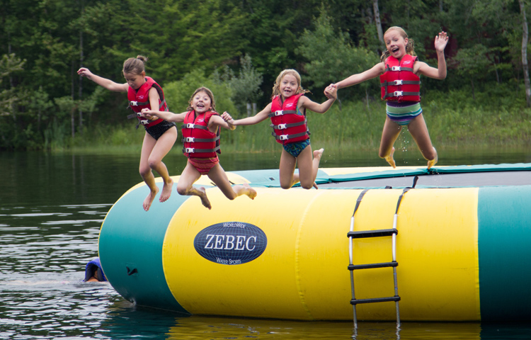storybrook-activity-watertrampoline.jpg